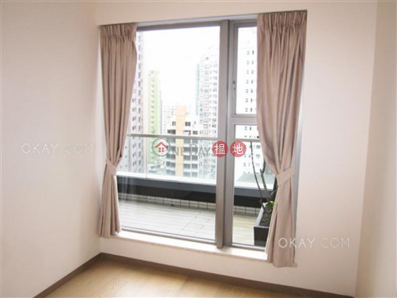 高士台低層-住宅出租樓盤HK$ 55,000/ 月