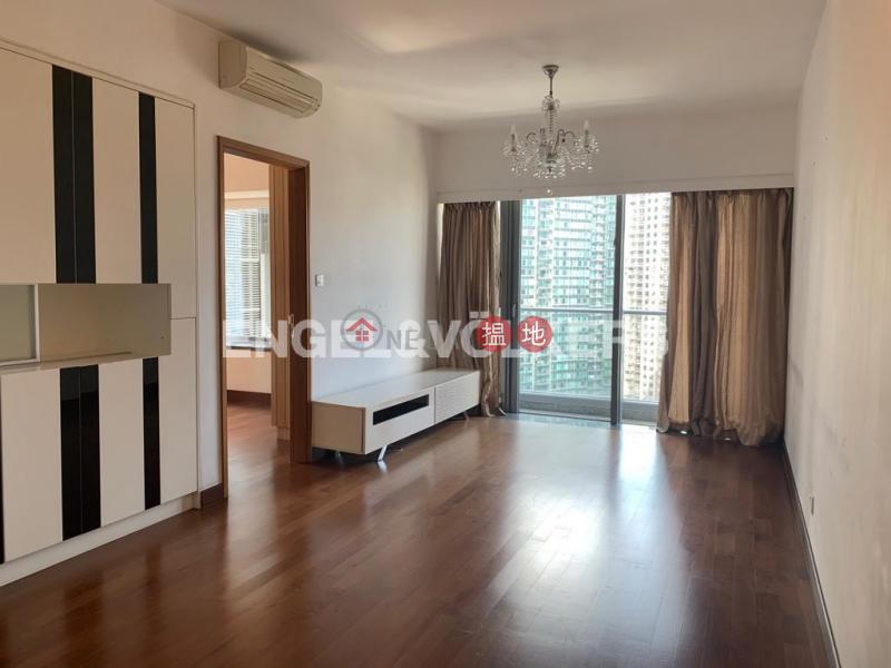 上林 請選擇 住宅 出租樓盤 HK$ 67,000/ 月