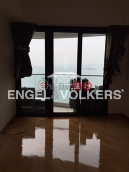 HK$ 4,400萬|貝沙灣4期|南區|數碼港兩房一廳筍盤出售|住宅單位