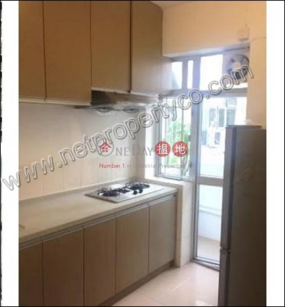 華登大廈-高層-住宅-出租樓盤HK$ 35,000/ 月