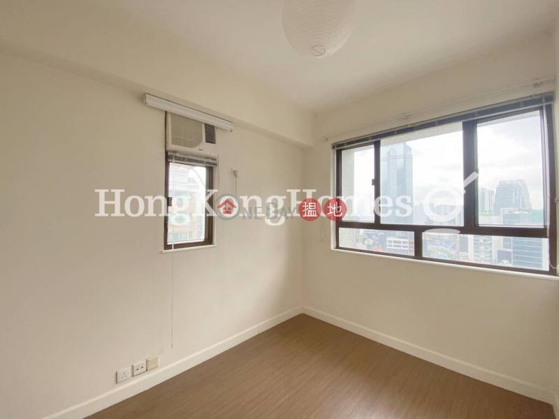HK$ 12.5M Caine Building | Western District | 2 Bedroom Unit at Caine Building | For Sale