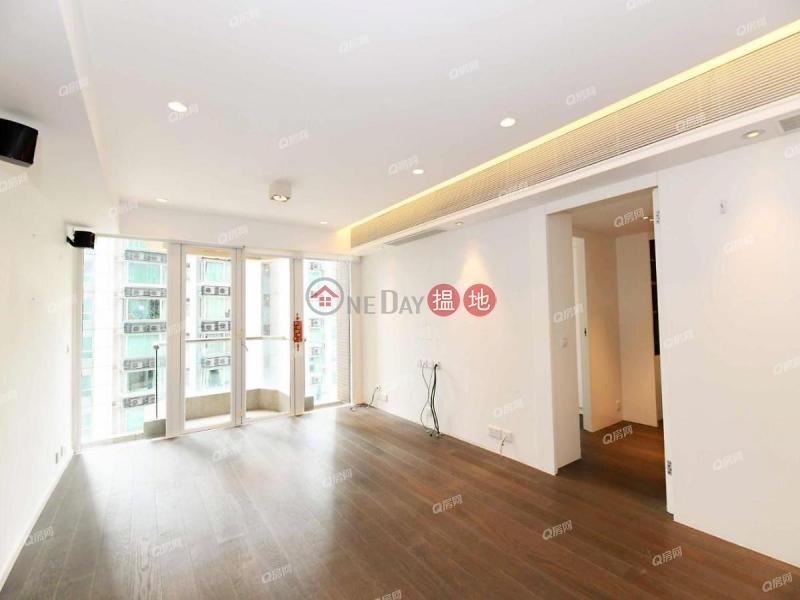 香港搵樓|租樓|二手盤|買樓| 搵地 | 住宅-出售樓盤-連車位,間隔實用,環境優美,交通方便,名校網龍華花園買賣盤