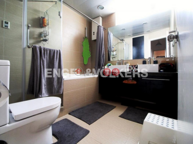 4 Bedroom Luxury Flat for Rent in Deep Water Bay, 55 Island Road | Southern District, Hong Kong | Rental, HK$ 115,000/ month