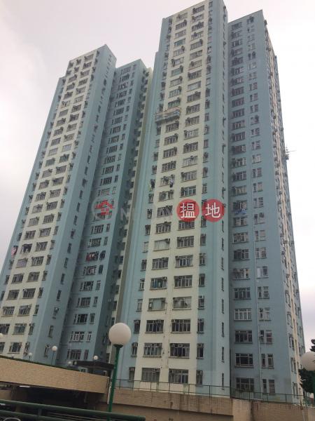 Block N Telford Gardens (Block N Telford Gardens) Kowloon Bay|搵地(OneDay)(3)