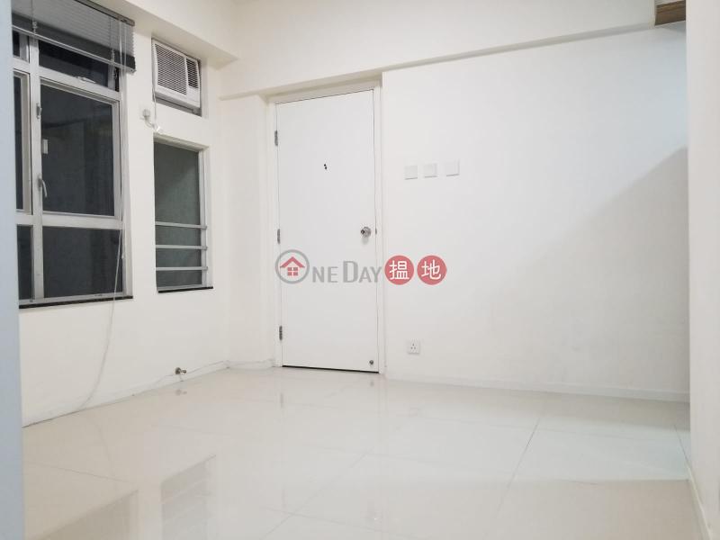 香港搵樓|租樓|二手盤|買樓| 搵地 | 住宅-出租樓盤|北角 港鐵站旁 馬寶閣 中層 免佣業主盤