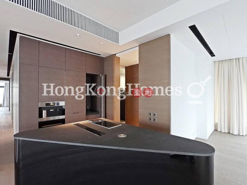 HK$ 158,000/ month Argenta Western District, 3 Bedroom Family Unit for Rent at Argenta