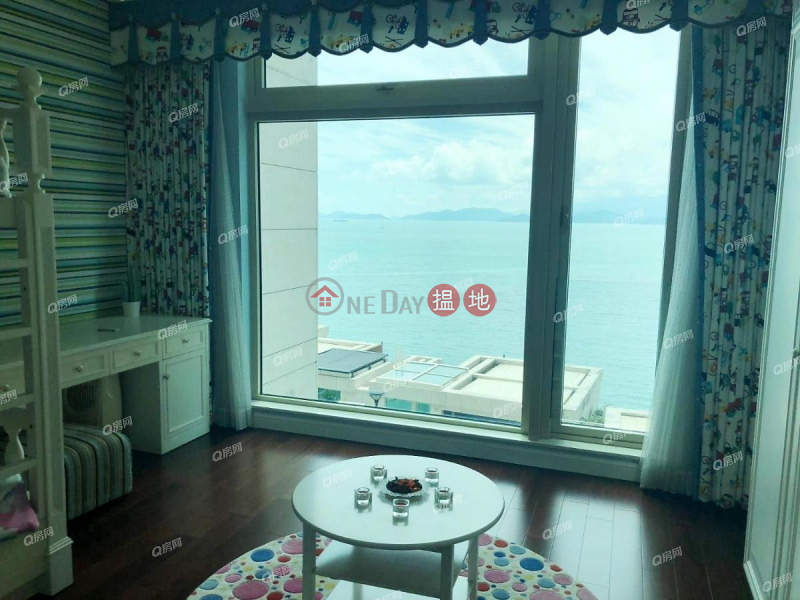 Phase 1 Residence Bel-Air | 4 bedroom House Flat for Sale, 28 Bel-air Ave | Southern District | Hong Kong | Sales HK$ 250M