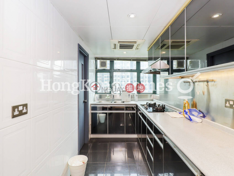 80 Robinson Road Unknown | Residential Sales Listings, HK$ 34.8M