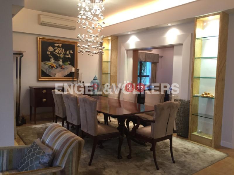 深水灣三房兩廳筍盤出售|住宅單位-45香島道 | 南區-香港出售-HK$ 6,380萬
