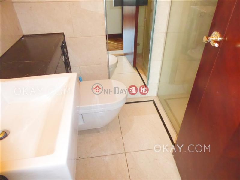 一號銀海3座|中層-住宅|出租樓盤|HK$ 35,000/ 月
