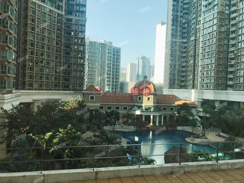 Banyan Garden Tower 6, Middle | Residential | Sales Listings HK$ 13.8M