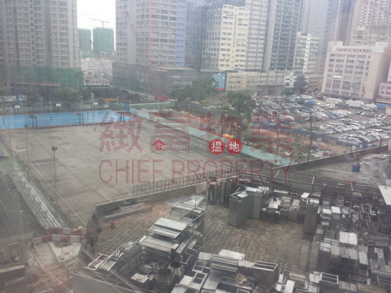 Max Trade Centre | Unknown Industrial Rental Listings | HK$ 17,000/ month