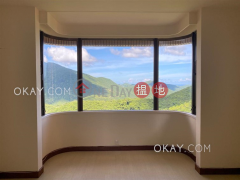 Tasteful 2 bedroom with parking | Rental|Southern DistrictParkview Club & Suites Hong Kong Parkview(Parkview Club & Suites Hong Kong Parkview)Rental Listings (OKAY-R18658)_0