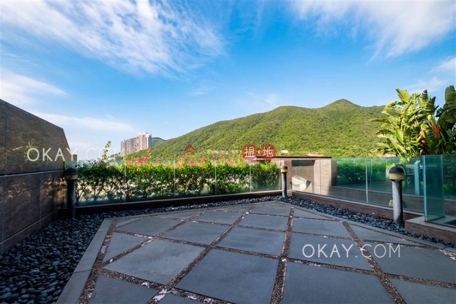 Beautiful house with sea views, terrace & balcony | Rental | Le Palais 皇府灣 Rental Listings