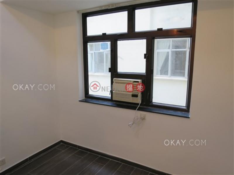 Tasteful 3 bedroom on high floor with parking | Rental | Robinson Mansion 羅便臣大廈 Rental Listings
