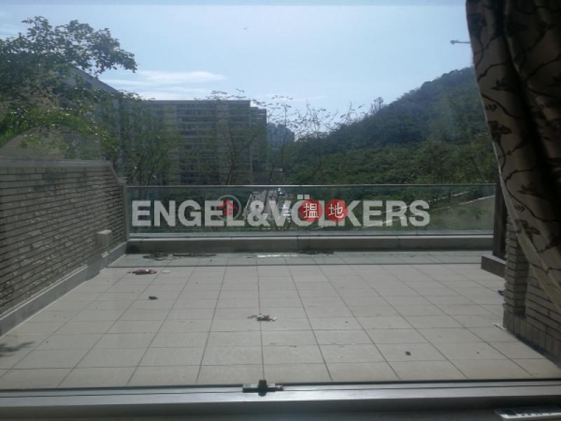 半山壹號 一期-請選擇住宅出售樓盤|HK$ 8,500萬