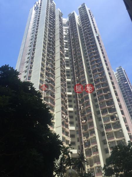 顯翠閣 (A座) (Hin Tsui House (Block A) Kai Tsui Court) 小西灣|搵地(OneDay)(1)