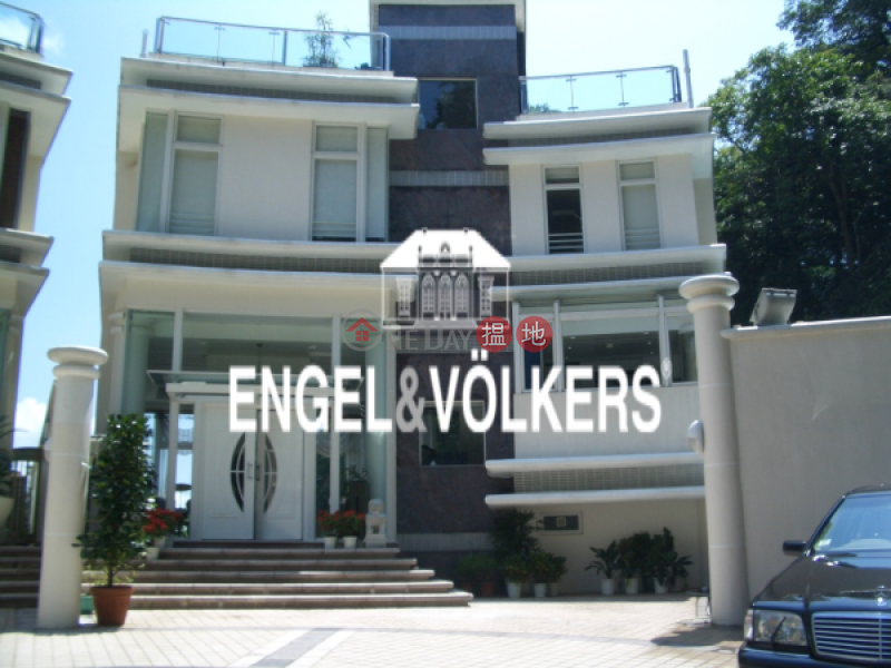 3 Bedroom Family Flat for Sale in Peak, No. 73 Plantation Road 種植道73號 Sales Listings | Central District (EVHK42957)