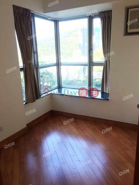 香港搵樓|租樓|二手盤|買樓| 搵地 | 住宅|出租樓盤實用兩房,內園靚景,名牌發展商《深灣軒2座租盤》