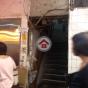 25 Kam Wa Street (25 Kam Wa Street) Eastern DistrictKam Wa Street25號|- 搵地(OneDay)(2)