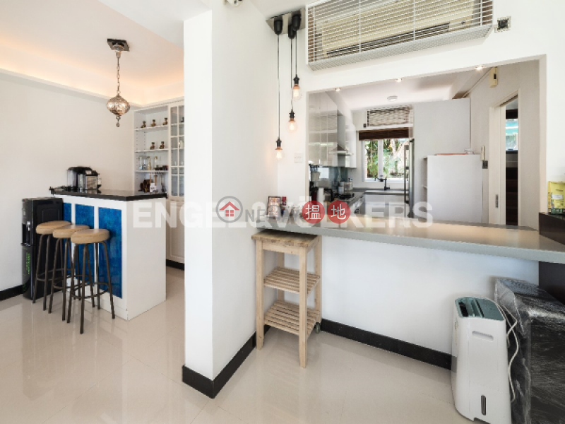 4 Bedroom Luxury Flat for Sale in Clear Water Bay, Sheung Sze Wan Road | Sai Kung, Hong Kong | Sales, HK$ 43M