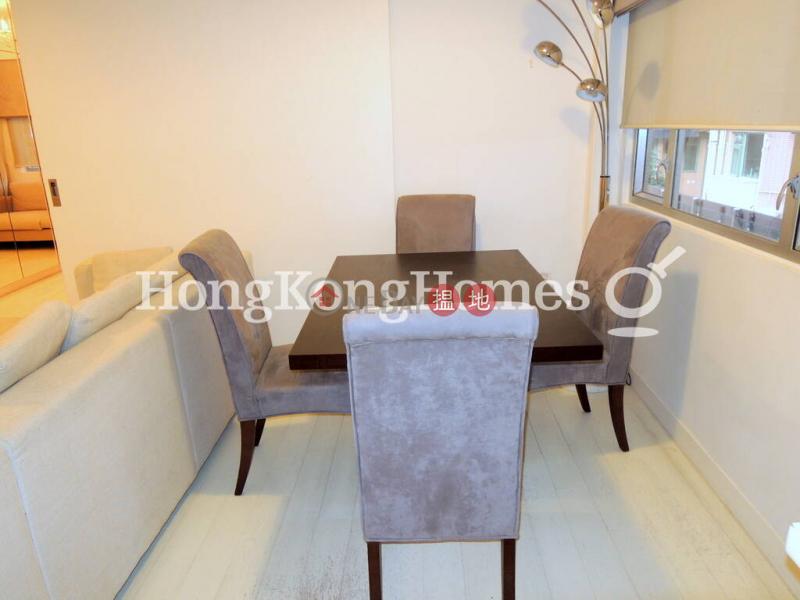 HK$ 24,500/ 月|般咸道17號|西區|般咸道17號一房單位出租