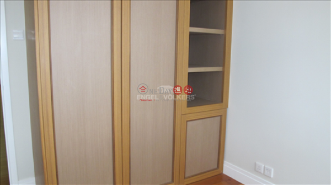 Property Search Hong Kong | OneDay | Residential | Sales Listings 2 Bedroom Flat for Sale in Soho