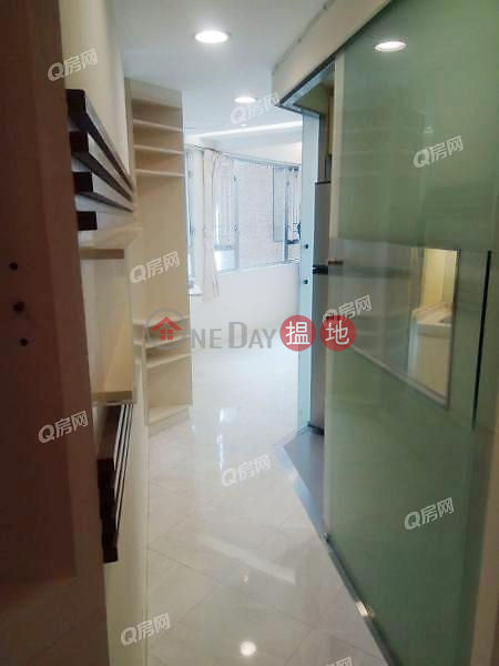 Hong Sing Gardens Block 2 | 3 bedroom Mid Floor Flat for Rent | Hong Sing Gardens Block 2 康盛花園2座 Rental Listings