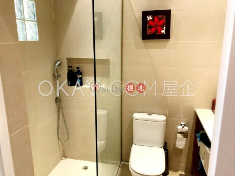 Efficient 3 bedroom in Discovery Bay | For Sale, 53 Seabird Lane | Lantau Island | Hong Kong, Sales | HK$ 19.5M