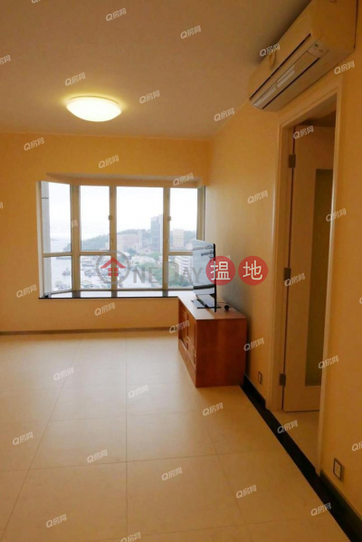 Property Search Hong Kong | OneDay | Residential Sales Listings | L\'Automne (Tower 3) Les Saisons | 3 bedroom Mid Floor Flat for Sale