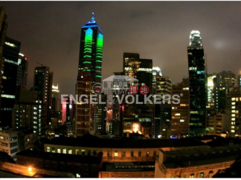 Property Search Hong Kong | OneDay | Residential, Sales Listings Studio Flat for Sale in Central