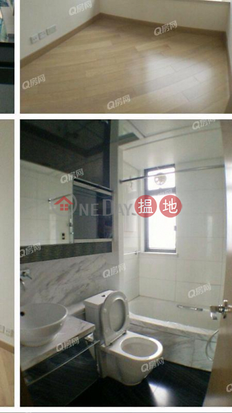 Property Search Hong Kong   OneDay   Residential, Sales Listings Yoho Town Phase 2 Yoho Midtown   3 bedroom Low Floor Flat for Sale