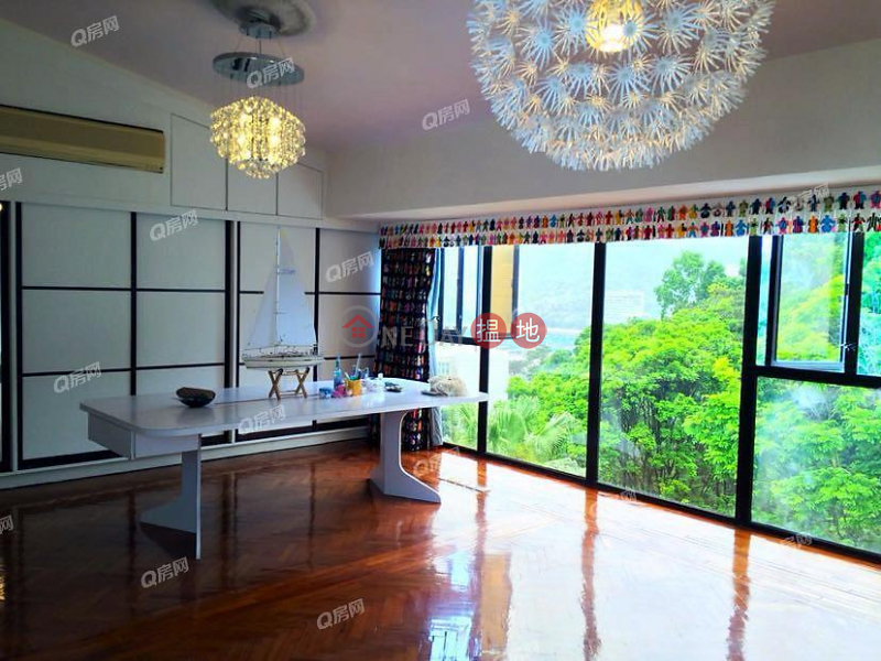 Ming Villas | 4 bedroom House Flat for Sale | Ming Villas 明園 Sales Listings