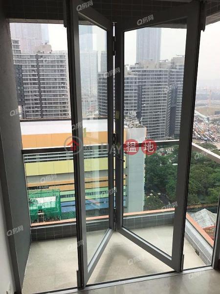 香港搵樓|租樓|二手盤|買樓| 搵地 | 住宅|出租樓盤-交通方便,無敵景觀,開揚遠景《AVA 62租盤》