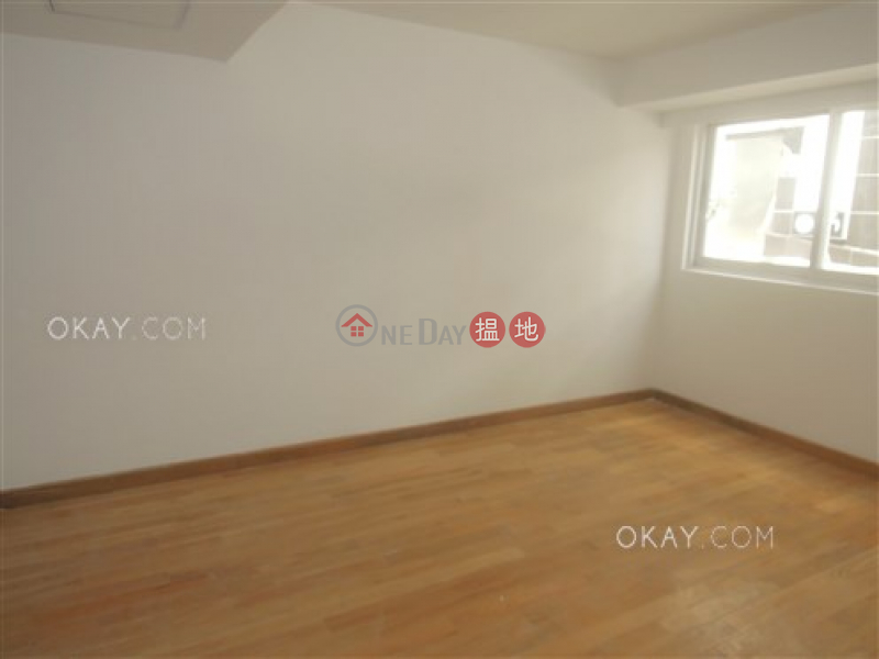 Phase 3 Villa Cecil, Low Residential, Rental Listings, HK$ 58,000/ month