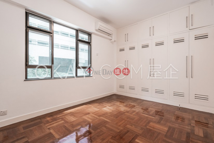 HK$ 85,000/ month, William Mansion Central District | Stylish 4 bedroom with balcony & parking | Rental