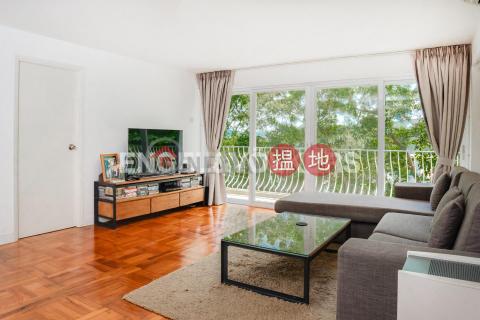 4 Bedroom Luxury Flat for Sale in Clear Water Bay|Caribbean Villa(Caribbean Villa)Sales Listings (EVHK87382)_0