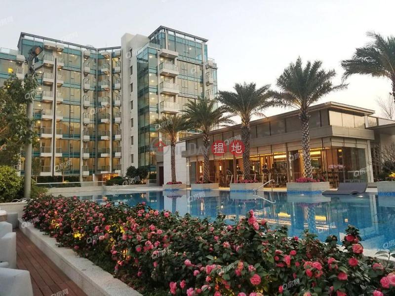 香港搵樓|租樓|二手盤|買樓| 搵地 | 住宅|出租樓盤|內園靚景,有匙即睇《逸瓏園1座租盤》