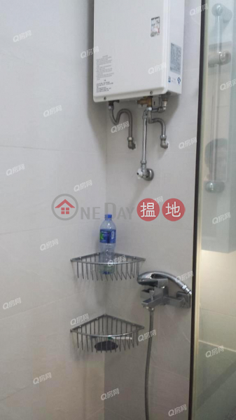 香港搵樓|租樓|二手盤|買樓| 搵地 | 住宅-出售樓盤|地段優越,景觀開揚,交通方便《嘉利大廈買賣盤》
