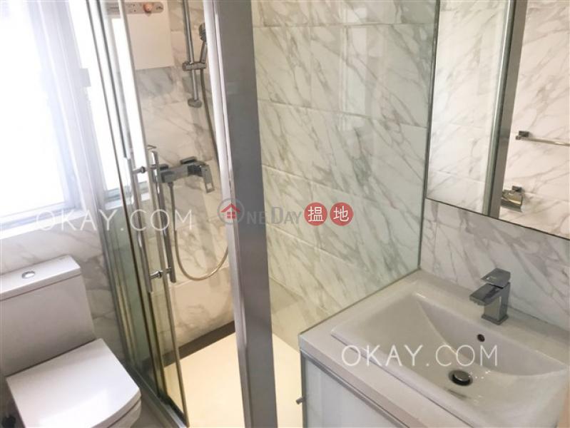 HK$ 37,500/ month Caroline Height, Wan Chai District | Lovely 3 bedroom on high floor | Rental