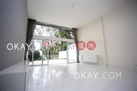 Rare house with rooftop, balcony | For Sale|Habitat(Habitat)Sales Listings (OKAY-S285774)_0