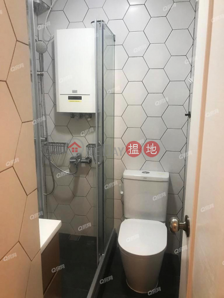Property Search Hong Kong | OneDay | Residential Rental Listings, Hung Fook Court | 1 bedroom Flat for Rent