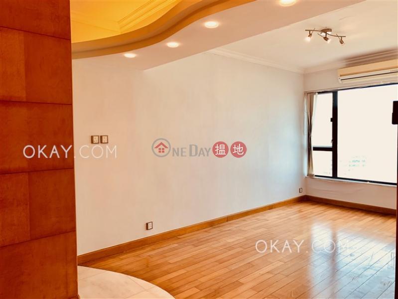 3房2廁,實用率高,海景,連租約發售《天寶大廈 出售單位》|天寶大廈 (Tempo Court)出售樓盤 (OKAY-S112971)
