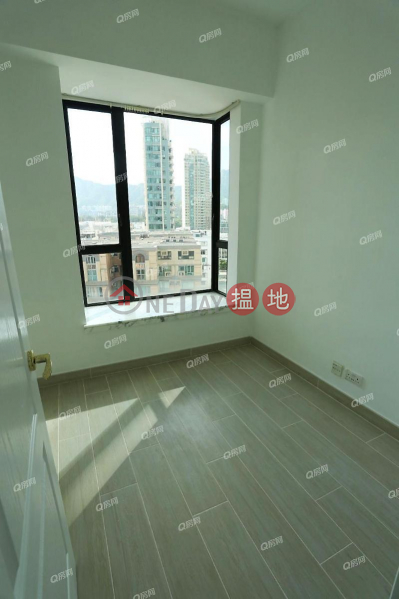 The Montebello | 3 bedroom Mid Floor Flat for Rent | The Montebello 嘉豪軒 Rental Listings