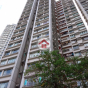豪景花園2期豪華閣(12座) (Hong Kong Garden Phase 2 Hoover Heights (Block 12)) 屯門青山公路青龍頭段100號 - 搵地(OneDay)(1)