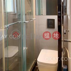 0房1廁,極高層,海景《東南大廈出售單位》 東南大廈(Tong Nam Mansion)出售樓盤 (OKAY-S80296)_3