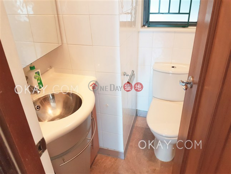 Property Search Hong Kong | OneDay | Residential Sales Listings, Stylish 3 bedroom in Mid-levels West | For Sale