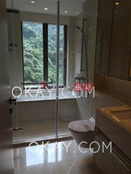 Exquisite 3 bedroom with balcony | Rental | Branksome Grande 蘭心閣 Rental Listings