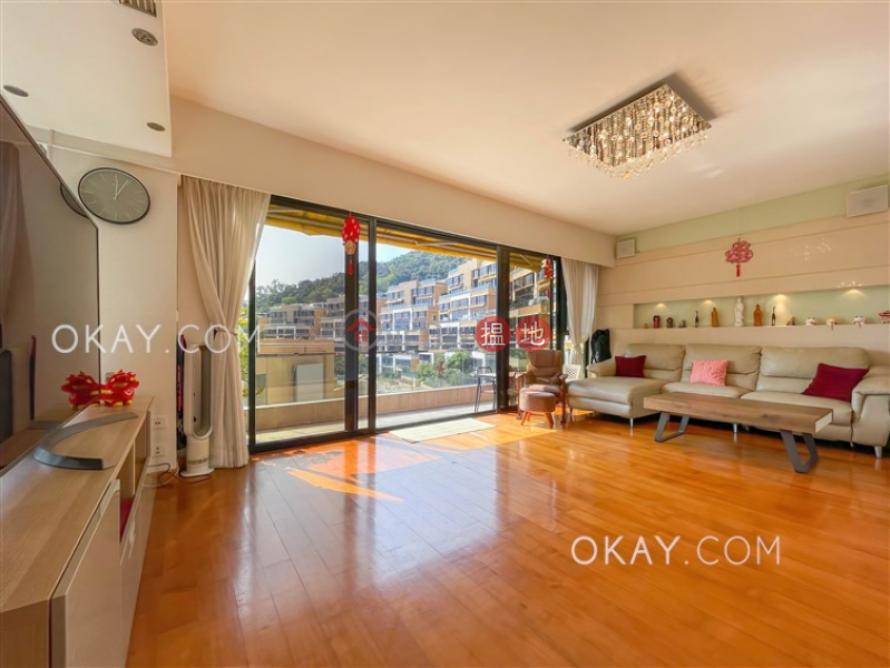 Stylish 5 bedroom with balcony & parking | For Sale 2 Yin Ping Road | Kowloon City Hong Kong, Sales HK$ 62M