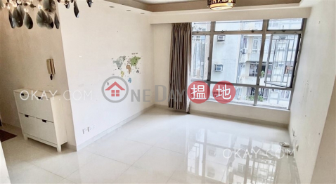 Luxurious 2 bedroom in Quarry Bay | For Sale|Block 2 Kwun King Mansion Sites A Lei King Wan(Block 2 Kwun King Mansion Sites A Lei King Wan)Sales Listings (OKAY-S187007)_0